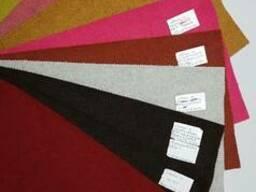 Текстильный агент в италии в прато