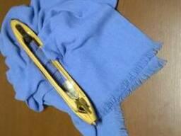 Текстильный агент в италии в прато - фото 2