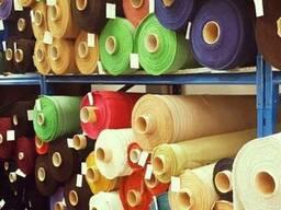 ХхТкани пряжа и одежда в Италии оптом - фото 5