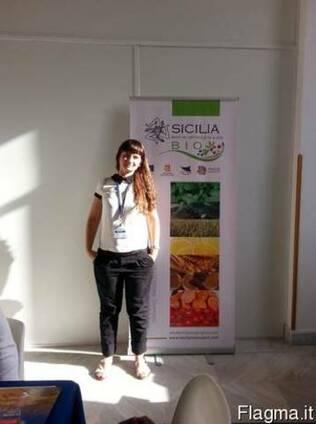 Услуги квалифицированного переводчика в Италии