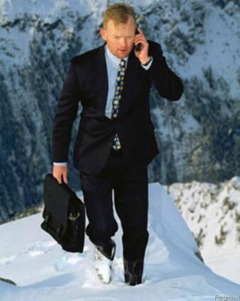 Ваш агент представитель в Милане Италия