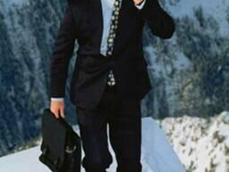 Ваш агент представитель в Милане Италия - photo 1