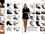 Венеция. Обувной шопинг - photo 2
