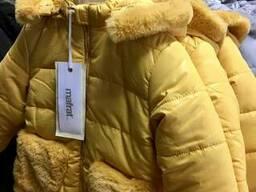 Зимняя детская одежда - сток - photo 3