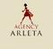 Arleta, SRL