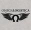 Omega, SRL