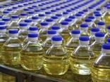 100% Refined Sunflower Oil - фото 5