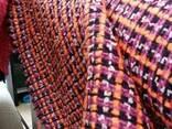 Агент по тканям и одежде в Италии сток оптом - фото 2