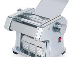 Akita jp GSD-6 elettrica macchina per la pasta fresca sfogliatrice tirapasta