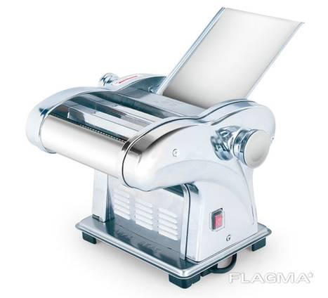 Akita jp GSD - 8 elettrica macchina per la pasta fresca sfogliatrice tirapasta