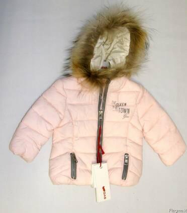 Artigli, Biblos, Gas сток детской одежды-9 евро/ед.