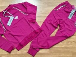 Artigli - сток зимней одежды для девочек - фото 2