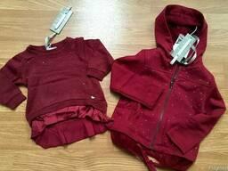 Artigli - сток зимней одежды для девочек - фото 4