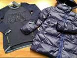 Artigli - сток зимней одежды для девочек - фото 5
