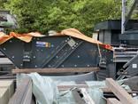 Б/У дробильная установка для песка SANDVIK CH 540 CH 550, VSI CV217 (2018 г. , новая) - фото 12