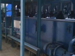 Б/У газопоршневая установка MWM TCG 2032 V 16, 4300 Квт - фото 4