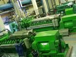 Б/У газовый двигатель Jenbacher J 620 GS-NL, 2009 г - фото 7