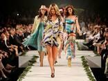 Байер по оптовым закупкам одежды в Италии - фото 3