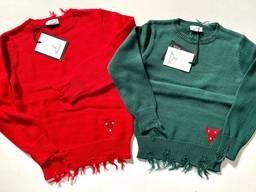 Berna - лот весенней одежды на мальчиков