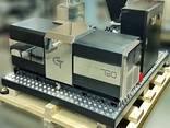 Оборудование для производства Биодизеля завод CTS, 1 т/день (автомат) - photo 4