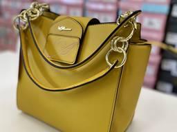 Blumarine - фирменные сумки