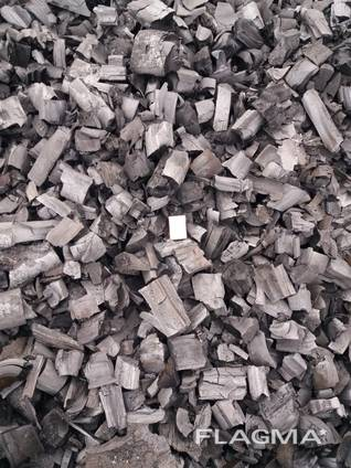 Charcoal Carbone