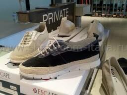 Дешевая итальянская обувь с фабрик Италии
