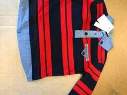 Детская фирменная одежда (Италия) - photo 3