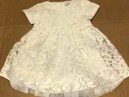 Детская фирменная одежда (Италия) - photo 5