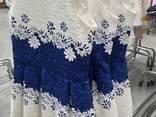Детская летняя фирменная одежда - сток - фото 1