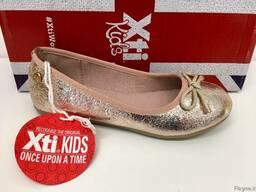 Детская летняя обувь Оптом - фото 6