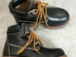 Детская обувь - оптом! - фото 3