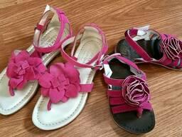 Детская обувь оптом - весна/лето - фото 4