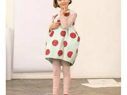 Детская одежда из Италии. ОПТовые партии. OVS