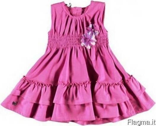 Детская одежда Sarabanda, Ido, Dodipetto, Idexe, Original M
