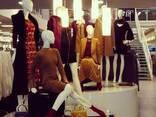 Дистанционные закупки из Италии оптом (одежды, обуви, сумок) - фото 2