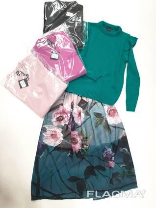Дистанционные закупки одежды, обуви, сумок в Прать