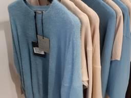 Дистанционные закупки одежды, обуви, сумок в Прать - фото 3