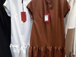 Дистанционные закупки одежды, обуви, сумок в Прать - фото 5