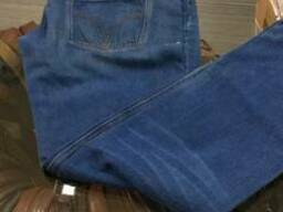 Dolce Gabbana женские джинсы - фото 6