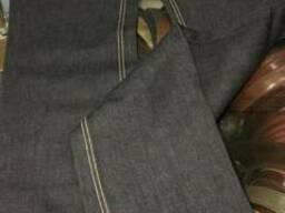 Dolce Gabbana женские джинсы - фото 3