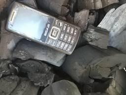 Древесный уголь - фото 4