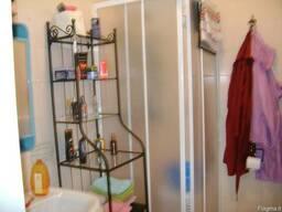 Двухкомнатная квартира с отличным ремонтом и новой мебелью - фото 5