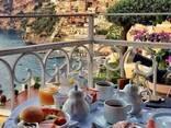 Экскурсии в Неаполе (Италия) - фото 1