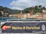 Экскурсии в Генуи и Лигурии, трансфер, услуги переводчика - фото 1