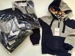 Фабричный лот Детской зимней одежды Aygey - фото 3