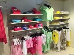 Фирменный сток детской одежды - фото 3