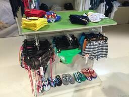Фирменный сток детской одежды - фото 4