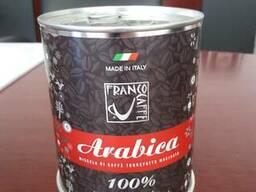 Franco Caffè - фото 2