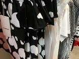 Fun Fun Jay Cat - летняя Одежда для девочек - фото 8
